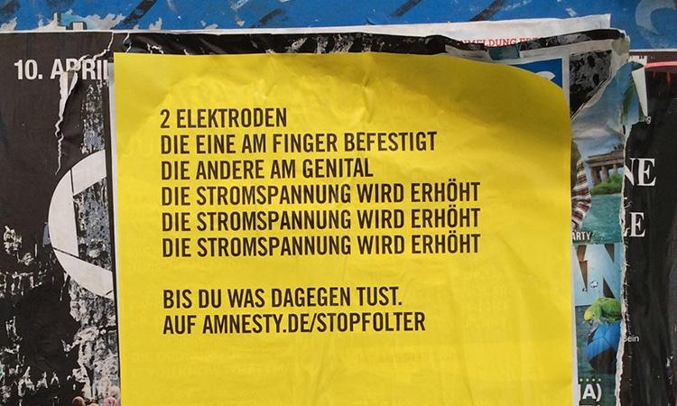 dieckertschmidt_amnesty_poemsofhorror_thumbnail